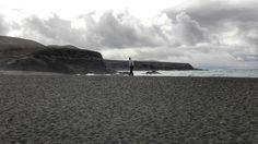 Ayui Fuerteventura Novembre 2016 Pic Beatrice C.