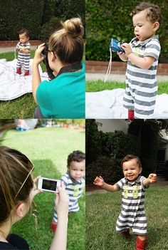 Please re-pin! 10 quick & easy camera phone tips & tricks from Apple Rose Photography. Such CUTE pics & tips I can actually use with my iPhone! {Instagram addicts will LOVE!}
