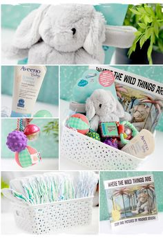 Fun easter basket themes time for the holidays time for the fun easter basket themes time for the holidays time for the holidays pinterest easter baskets easter and holidays negle Choice Image
