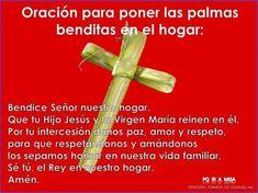 Easter Prayers, Mom Prayers, Prayer Verses, Prayer Quotes, Motivational Phrases, Inspirational Quotes, Catholic Prayers In Spanish, Holy Spirit Prayer, Comforting Scripture