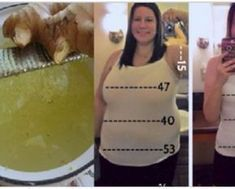 L'ultima dieta del Dott. Calabrese: bastano 4 settimane per il miracolo - Idee Geniali 1000 Calories, Real Beauty, Perfect Body, Fett, The Cure, Food And Drink, Healthy Eating, Brownies, T Shirts For Women
