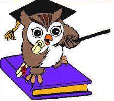 simbolo da pedagogia - Pesquisa Google                                                                                                                                                                                 Mais