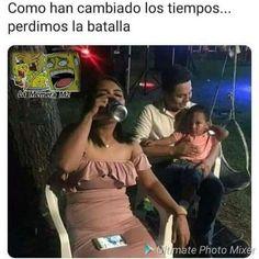 Memes Estúpidos, Concert, Funny Memes, Funny, Recital, Concerts