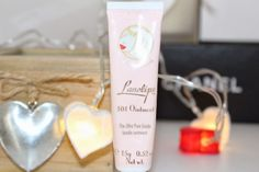 I Love Lanolips! (Love Lashes x) Blog Love, Lashes, About Me Blog, Pure Products, Bottle, My Love, Natural, Makeup, Beauty