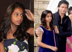 Bollywood! 7 Of The Most Stylish Father-Daughter Jodis
