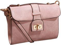 Tolle Taschen bei Bijou Brigitte! #EuropaPassage #EuropaPassageHamburg #style #fashion #mode #trend #outfit
