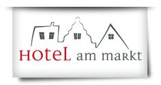 Hotel am Markt in Cochem on the Mosel