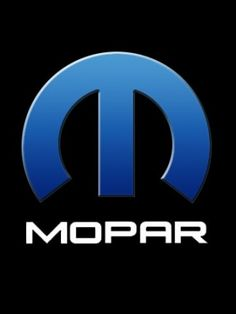 MOPAR PREMIUM PISTON /& ROD KEY CHAIN CHROME WITH MOPAR LOGO OEM NEW MOPAR