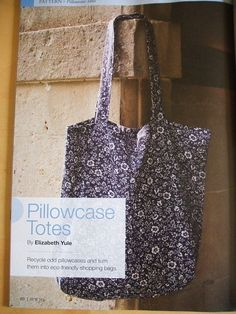 wholesale designer replica handbags coach,cheap wholesale coach handbags free shipping,
