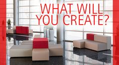 Transformations Furniture is one of the innovative &  creative inventors of Renewable Lounge Furniture for  educational, commercial, hospitality & corporate  environments. We offer a wide variety of Renewable Lounge Furniture for commercial, hospitality environments.