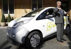 Bollore group unveils London car-sharing scheme involving EVs http://www.4wheelsnews.com/bollore-group-unveils-london-car-sharing-scheme-involving-evs/