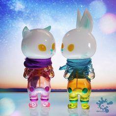 Big Girl Toys, Girls Toys, Toys Land, Robot Girl, 9th Birthday Parties, Toy Display, Japanese Toys, Found Object Art, Vinyl Toys