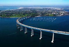 ngakakakakaka: Best Bridges