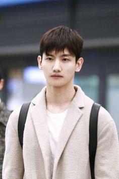 Tvxq Changmin, Kpop, Actor Model, Dancer, People, Life, Korean, Boys, Singers