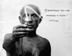 Image result for Picasso Pablo