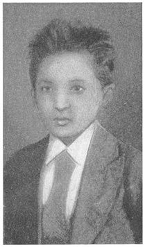 Jose Rizal Mercado graduated at the age of 16 with highest honors. He took a post-graduate course there in land surveying. Rizal Mercado completed his surveyor's training in 1877, and passed the licensing exam in May 1878, but could not receive a license to practice because he was only 17 years old. (He was granted a license in 1881, when he reached the age of majority.) Age Of Majority, Jose Rizal, Graduate Courses, Filipino, Happy Life, Philippines, Love Her, Training, Culture