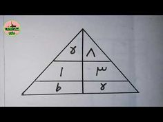 King And Queen Pictures, Sri Yantra, Goddess Art, Motivational Speeches, Magic Book, Astrology, Mantra, Magick, Youtube