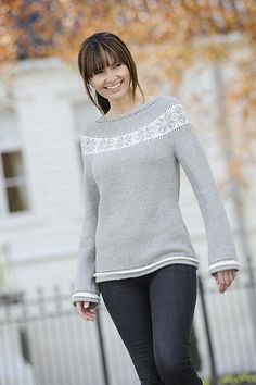 Photo Gallery :: Sidsel J Høivik Cardigans, Sweaters, Free Pattern, My Design, Photo Galleries, Bell Sleeve Top, Tunic Tops, Turtle Neck, Pullover