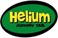 Helium Comedy Club http://www.heliumcomedy.com/portland/calendar.php