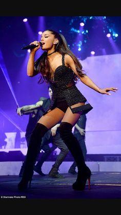 Ariana Grande ♥ – Zajednica – Google+