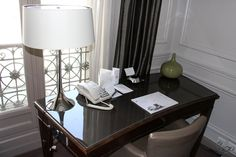 FRANCE: A Digital Detox at The Westin Paris - The Fit Traveller. FRANCE: A Digital Detox at The Westin Paris - The Fit Traveller. http://www.thefittraveller.com.au/stay/france-a-digital-detox-at-the-westin-paris/ #detox #digitaldetox #westin #staywell #westinhotels #luxurytravel #spg #starwood #starwoodhotels #france #paris