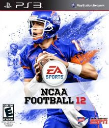 Kellen-Moore---PS3-Cover