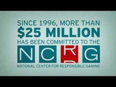 Gambling Addiction Video #stopaddiction