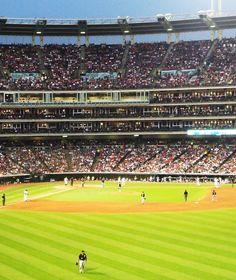 Progressive Field Cleveland Ohio Home Of The Cleveland Indians Youngstown Ohio Cleveland Ohio Cleveland