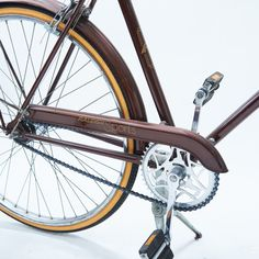 Bicicletas Raleigh, Bicycle Brands, Antique Interior, Antiques, Unicycle, Accessories, Antiquities, Antique
