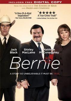 Bernie FIRST LOOK PICTURES http://www.amazon.com/dp/B00891ZD6I/ref=cm_sw_r_pi_dp_2A7Vvb1ZRCKKJ