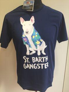 #mc2 #saintBarth #torino http://p.nembol.com/p/7kY4tQHue