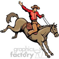 27 best western clip art images on pinterest clip art rh pinterest com free rodeo clipart graphics