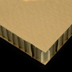 CARTÓN NIDO DE ABEJA El cartón nido de abeja tiene una especial estructura interior, similar a un panal de abejas. Múltiples aplicaciones: embalaje, construcción y fabricación de muebles, PLVs, soportes publicitarios y mamparas separadoras. #MWMaterialsWorld #aislantetérmico #aislanteacústico #embalaje #thermalinsulation #acousticinsulation #packaging