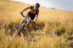 Outdoor Workouts, Fly Fishing, Mountain Biking, Countryside, Exercise, Bike, Activities, Ejercicio, Bicycle