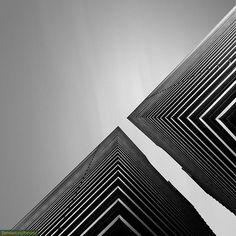 графика рисунок геометрический - Поиск в Google