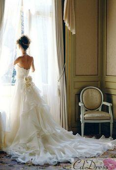 wedding dress wedding dress #wedding #dress #weddingdress