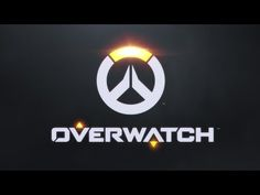 Overwatch Cinematic Trailer - YouTube