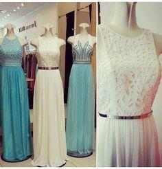 Bridesmaid Dresses anyone?