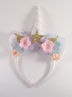 Image result for unicorn birthday party
