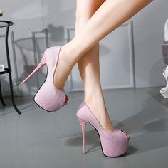 31.67$  Buy here - https://alitems.com/g/1e8d114494b01f4c715516525dc3e8/?i=5&ulp=https%3A%2F%2Fwww.aliexpress.com%2Fitem%2F2016-Hot-Sales-SIZE-35-40-Fashion-Week-stunning-16CM-Beautiful-High-heeled-Sandals-Thin-Heels%2F32683290088.html - 2016 Hot Sales SIZE 35-40 Fashion Week stunning 16CM Beautiful High-heeled Sandals Thin Heels Sexy Women Shoes 31.67$