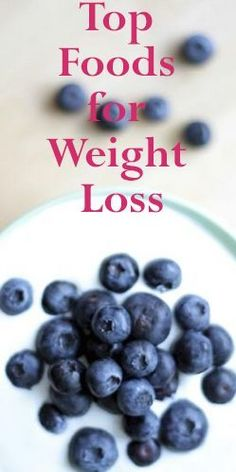 The Top Weight Loss Foods | eBay