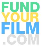 How to Fund Your Film: global film finance & funding handbook from Powers Powers Smith
