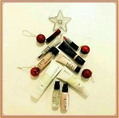 http://www.marykay.com/lisabarber68 Call or text  832-823-1123