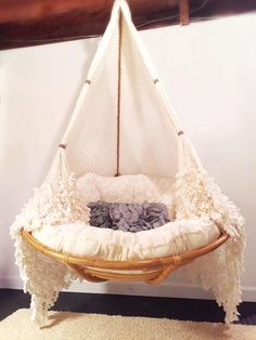 69e69ecd21dd353ceb82d4e061abfca8--papasan-chair-hygge Papasan Bedroom Decorating Tips on bedroom candles, bedroom cleaning tips, color tips, bedroom diy, bedroom home decor, kitchen tips, bedroom storage tips, bedroom furniture tips, bedroom organization tips, home tips, bedroom interior design tips, bedroom product designs, bedroom desk for small spaces, bedroom yellow, bedroom vintage, bedroom pools, bedroom decoration for small space, decor tips, bedroom furniture product,