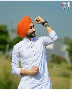 Nav jivan Punjabi Kurta Pajama Men, Punjabi Boys, Kurta Men, Indian Men Fashion, Mens Fashion Suits, Mens Suits, Men's Fashion, Pathani Kurta, Boys Kurta Design