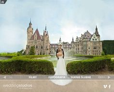 Wedding Designs, Wedding Styles, Wedding Photos, Luxury Wedding, Dream Wedding, Wedding Day, Got Married, Getting Married, Fearless Photography