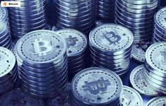Bitcoin Miners Lock In Privacy-Focused Taproot Upgrade Value Stocks, Trading Desk, Tech Stocks, Share Prices, Distinguish Between, Bitcoin Price, Rebounding, Social Networks, Things That Bounce