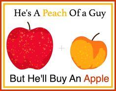 He's A Peach Of a Guy But He'll Buy An Apple  http://www.wonderoftech.com/iphone-note/  via @thejoshuawilner