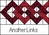 Borders. This website shows a variety of borders, with instructions. You'll never have to settle for plain borders again!