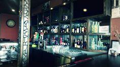 #bar #alcohol #liqour #wine #local #business #smallbusiness #food #mediterraneanbreeze #mediterranean #Mediterraneanfood #turkishfood #pnw #wa #washington #olympia #olywa #mymixx96 #smallbusinessspotlight